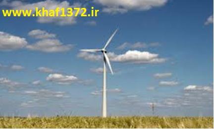 http://ems90.rozup.ir/1221.jpg